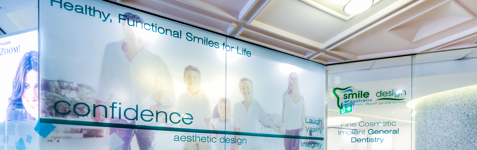 smile by design banner image-5